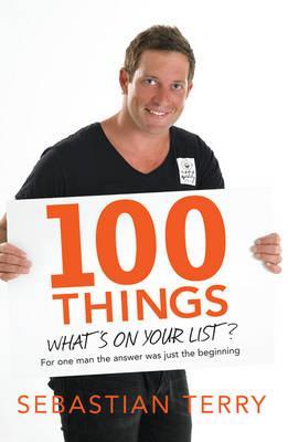 TSP 143 | 100 Things