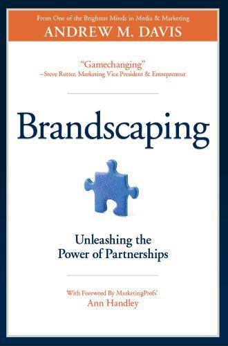 TSP BE07 | Brandscaping