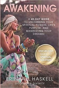 TSP 169 | Your Inner Guru