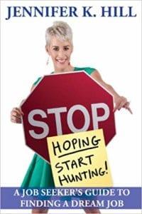 TSP 182 | Pursuing Your Dream Job