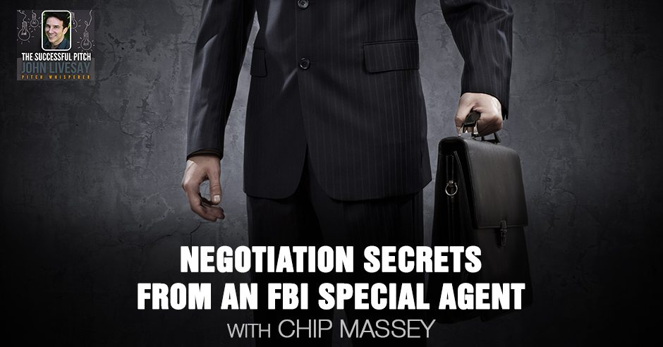 TSP 189 | Negotiation Secrets