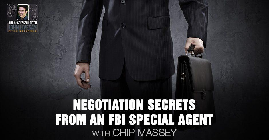 TSP 189 | Negotiation Secrets