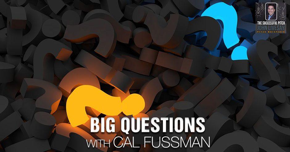 TSP 194 | Big Questions