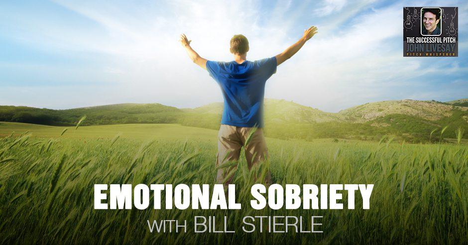 TSP 196 | Emotional Sobriety