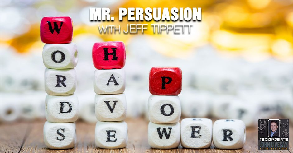 TSP 205 | Targeted Persuasion