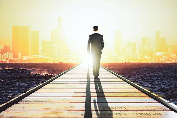 TSP Cindy McGovern | Sales As Life Skill
