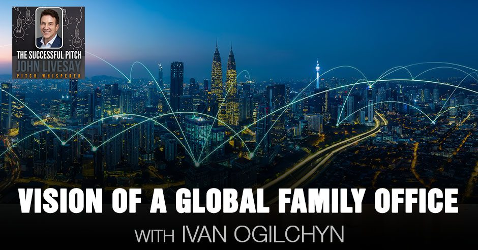 TSP Ivan | Global Family Office