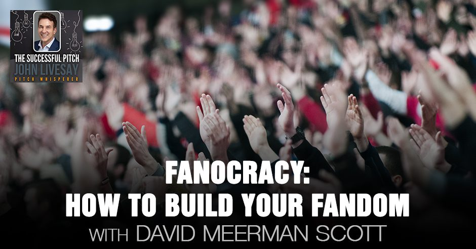TSP Meerman | Fanocracy