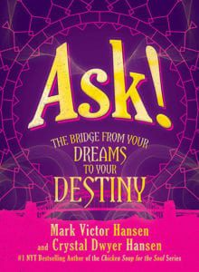 TSP Hansen | Dreams to Your Destiny