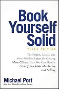 TSP Matthew Kimberley | Book Yourself Solid